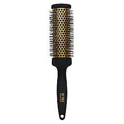 Hot Tools® Signature Series Thermal 1-3/4-Inch Gold Brush