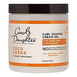 Carol's Daughter® 16 oz Coco Creme Gel