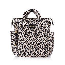 Itzy Ritzy® Dream Team™ Convertible Diaper Bag