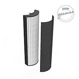 Pure Enrichment PureZone Elite Replacement Air Filter