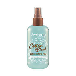 Aveeno® 6 oz. Cotton Blend Leave-In Mist