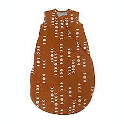 Loulou Lollipop Size 3-12 M Tencel® Lyocell Sleep Bag in Moon