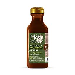 Maui Moisture 13 oz. Hemp Seed Oil Shampoo