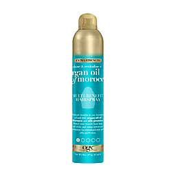 OGX® 8 oz. Argan Oil of Morocco Multi Benefit Hair Spray