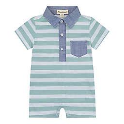 Beetle & Thread® Stripe Shortall