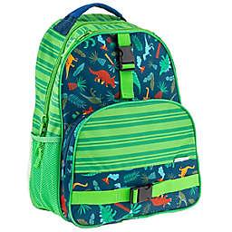 Stephen Joseph® All Over Print Backpack
