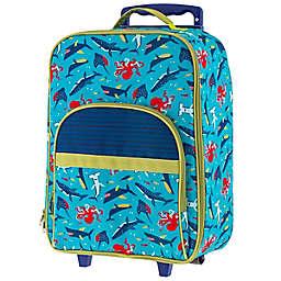 Stephen Joseph® Rolling Luggage
