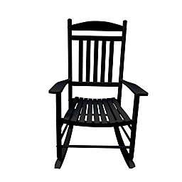 Bellini Havana Outdoor Rocking Chair