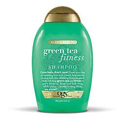 OGX® 13 oz. Green Tea Fitness Shampoo