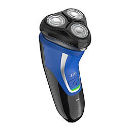 Remington® R4000 Series Rotary Shaver in Blue/Black