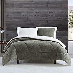 UGG® Classic Sherpa 3-Piece Comforter Set