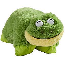 Pillow Pets® Signature Frog Pillow Pet in Green