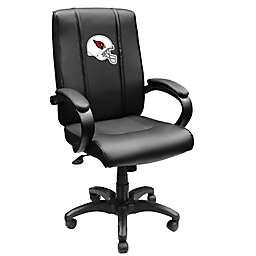NFL Arizona Cardinals Helmet Logo Office Chair 1000
