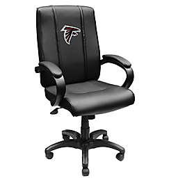 NFL Atlanta Falcons Primary Logo Office Chair 1000