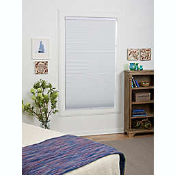 ECO HOME Blackout 84-Inch Length Cordless Cellular Shade