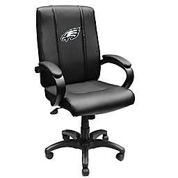 NFL Philadelphia Eagles Primary Logo Office Chair 1000