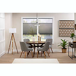 ECO HOME Top-Down Bottom-Up Cordless Cellular Shade