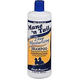 Mane 'n Tail® 27.5 oz. Deep Moisturizing Shampoo