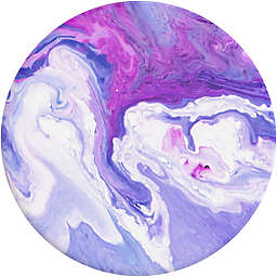 PopSockets® Lavender Flow PopGrip Phone Grip and Stand