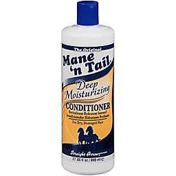Mane 'n Tail® 27.5 oz. Deep Moisturizing Conditioner