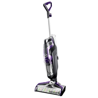 BISSELL® CrossWave Pet Pro Plus All-in-One Wet Dry Vacuum Cleaner and Mop