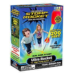 Ultra Stomp Rocket Kit