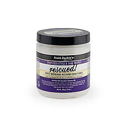 Aunt Jackie's™ 15 oz. Rescued Thirst Quenching Recovery Conditioner