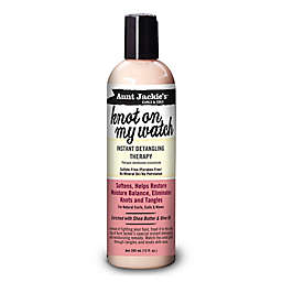 Aunt Jackie's™ Curls & Coils Knot On My Watch Instant Detangling Therapy