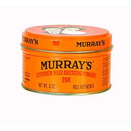 Murray's® 3 oz. Superior Hair Dressing Pomade