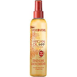 Creme of Nature® 8.45 oz.  Argan Conditioner