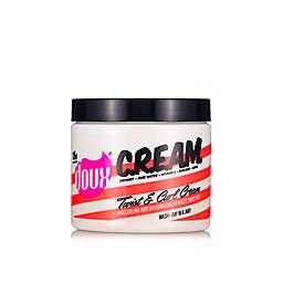 The Doux® C.R.E.A.M. Twist & Curl Cream