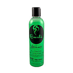 Curls™ The Ultimate Stying Collection B n Control Curl Sculpting Gel in Firm Hold