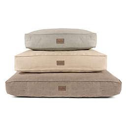 Harry Barker® Vintage Stripe Envelope Dog Bed