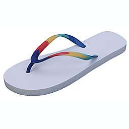 Wild Sage™ Onika Ombre Women's Flip Flops