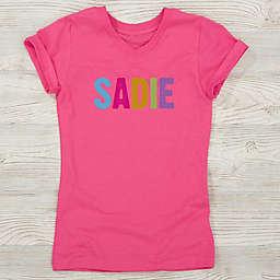 All Mine! Toddler T-Shirt