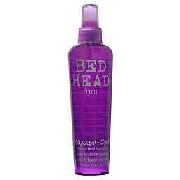 TIGI® Bedhead® 8 oz. Maxxed Out Massive Hold Hairspray