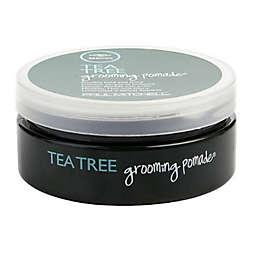 Paul Mitchell® Tea Tree 3 oz. Tea Tree Grooming Pomade®