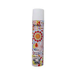 Amika® 8.2 oz. Fluxus Touchable Hairspray
