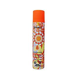 Amika® 8.2 oz. Headstrong Intense Hairspray