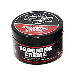 Agadir® Men's 3 oz. Oud Wood Grooming Creme