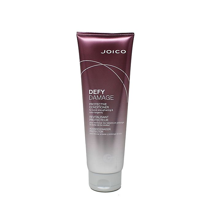 Alternate image 1 for Joico® 8.5 oz. Damage Protective Conditioner