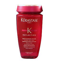 Kerastase Reflection 8.5 oz. Bain Chroma Riche Shampoo