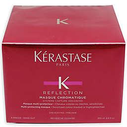 Kerastase Reflection Chroma Riche 6.8 oz. Treatment Masque