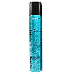 Sexy Hair® 9 oz. Healthy Sexy Hair So Touchable Weightless Hairspray