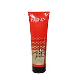Redken® 8.5 oz. Frizz Dismiss Rebel Tame Smoothing Control Cream