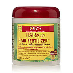 Organic Root Stimulator™ 6 oz. Hair Fertilizer™