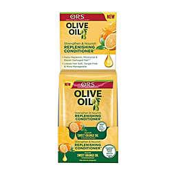Organic Root Stimulator 1.75 oz. Olive Oil Replenishing Pack Conditioner