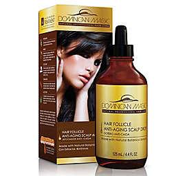Dominican Magic 4.4 oz. Anti-Aging Hair Follicle Scalp Drop