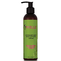 Mielle® 8 oz. Daily Styling Creme in Rosemary Mint
