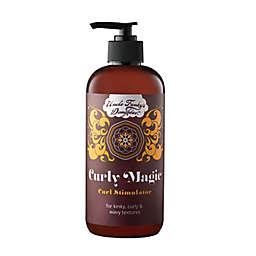 Uncle Funky's Daughter® 12 oz. Curly Magic Curl Stimulator